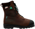 "F6817 Tatra 8"" Internal Flexguard™ Leather Safety Boots"