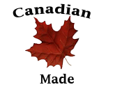 Canadian Made Boots
